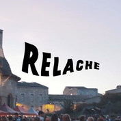 Relache Festival