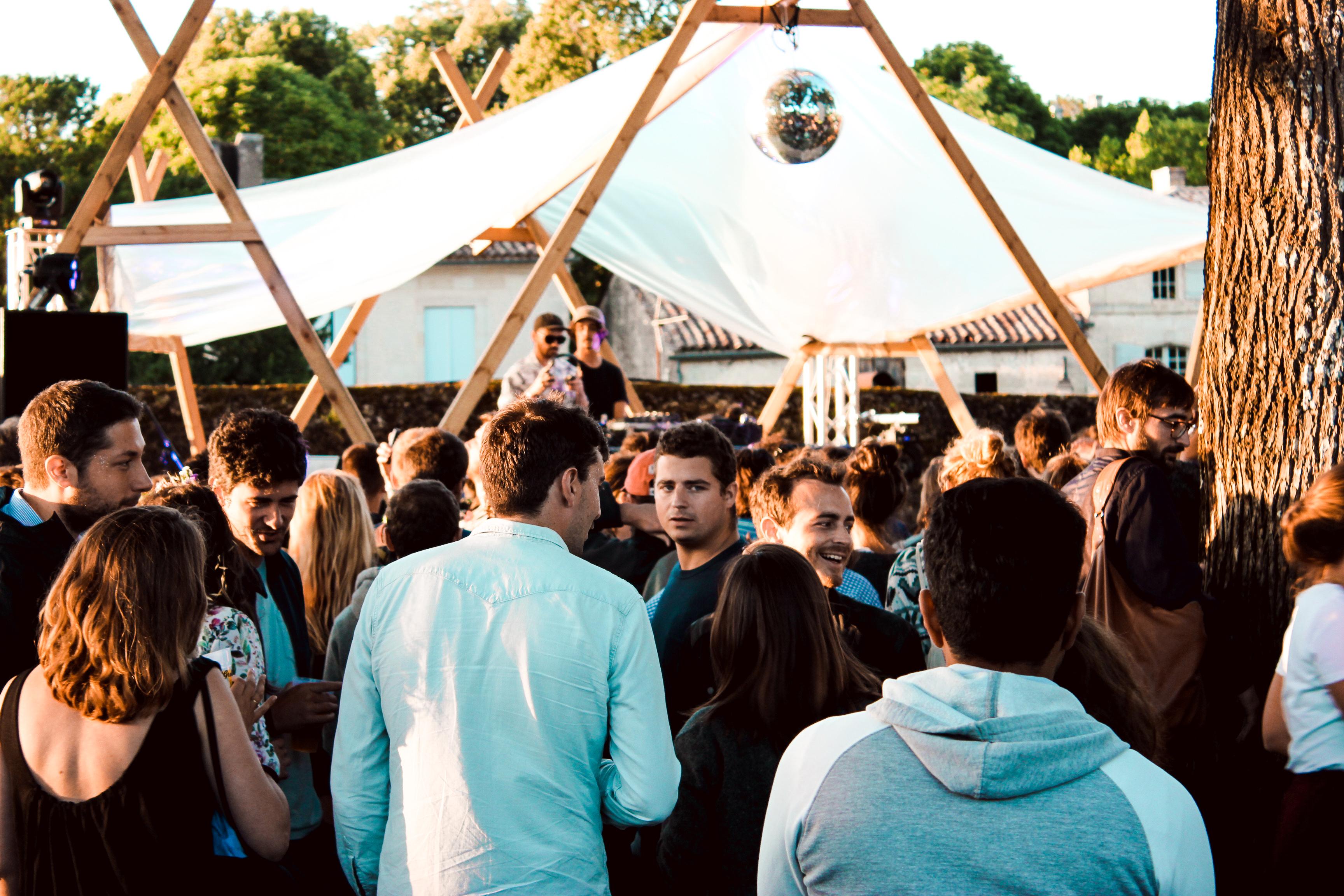 Vie-Sauvage-Festival35