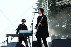 Vie-Sauvage-Festival10