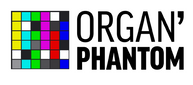 Organ' Phantom