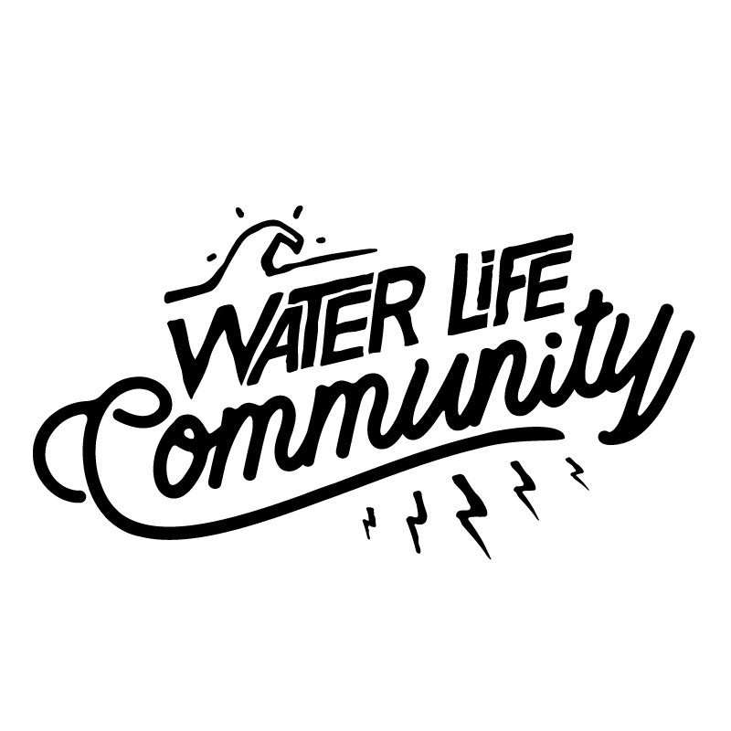 Water Life Community