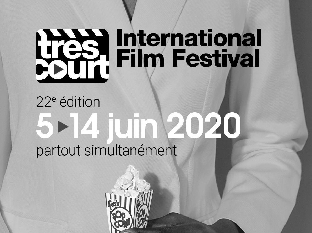 Le Très Court International Film Festival
