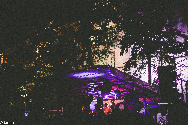 L'Orangeade x TPLT fête de la musique4