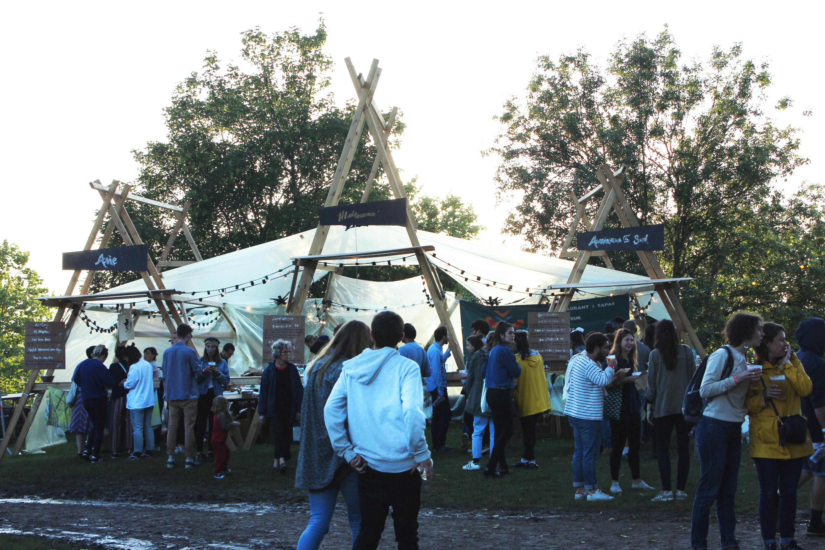 Vie-Sauvage-Festival18