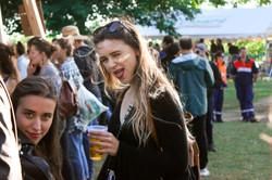 Vie-Sauvage-Festival26