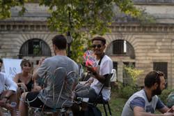 Ola Radio x Super Daronne : Les Vivres de l'Art 33