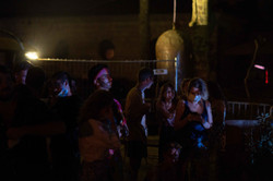Ola Radio x Super Daronne : Les Vivres de l'Art 2