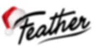 feathernoel.png
