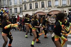 Carnaval Bdx 08032020 (67)