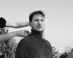 Fils Cara sort son EP « Fictions »