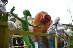 Carnaval Bdx 08032020 (17)