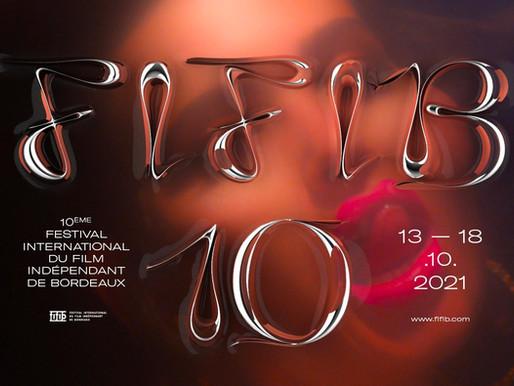 Le FIFIB a 10 ans et fête les choses en grand !
