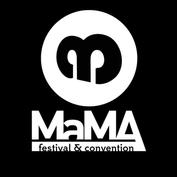 Mama Festival