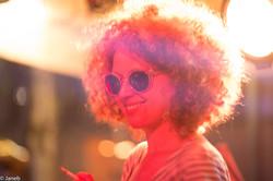 L'Orangeade x TPLT fête de la musique10