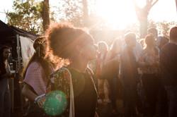 Vie-Sauvage-Festival33