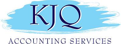 Kiri Quartly Logo (1).jpg