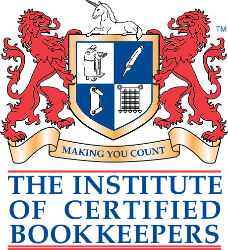ICB_Crest_2012_Colour_edited_edited_edited.png