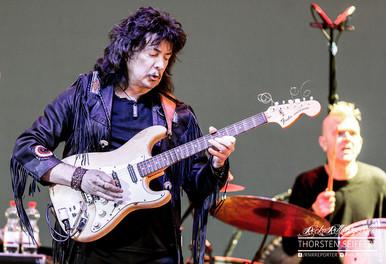 Ritchie Blackmore / Rainbow