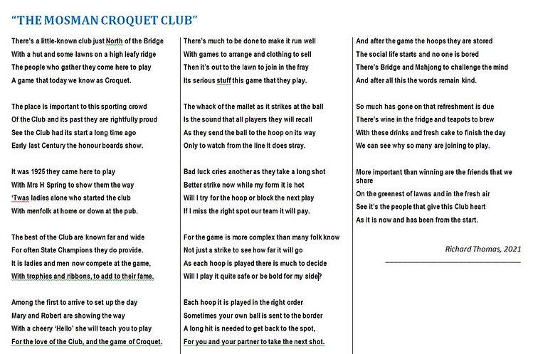 Mosman Croquet Club_Richard Thomas.JPG