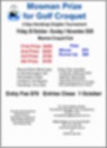 MP Notice 2020 copy.jpg