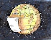 World_Mask.JPG