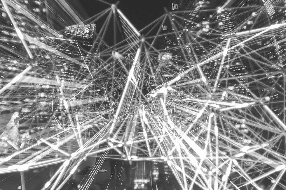 art-big-data-blur-373543_edited_edited_e