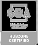 SBA-HUBZone-Certified