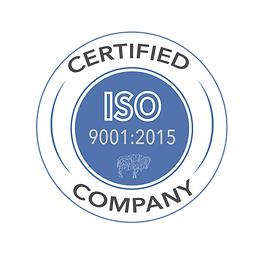 ISO9001 logo_black w background-01.png