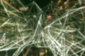 art-big-data-blur-373543_edited_edited.jpg
