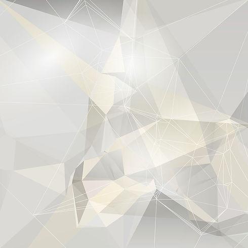 abstract%252520background%252520design%2525202402_edited_edited_edited.jpg