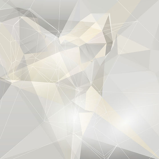 abstract%20background%20design%202402_edited.jpg