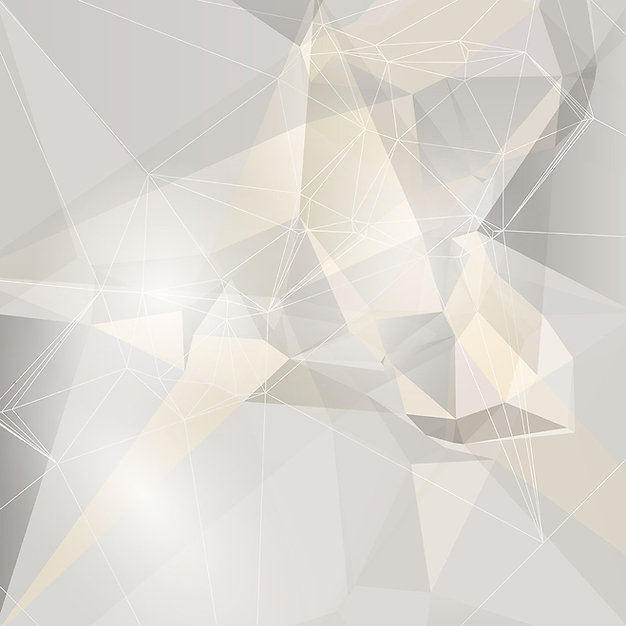 abstract background design 2402.jpg