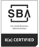 8a-Certified.png