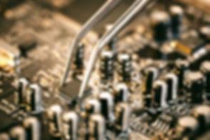 Computer Circuit Board Macro_edited.jpg