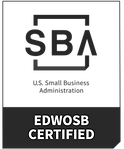 EDWOSB-Certified-01.png