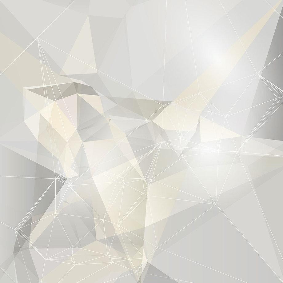 abstract%2520background%2520design%25202402_edited_edited.jpg