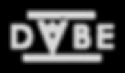 DBVA.asset.png
