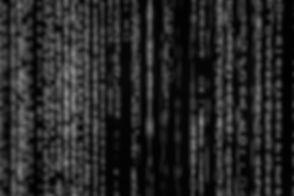 access-close-up-code-1089438_edited.jpg