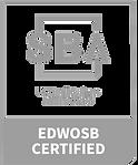 SBA-EDWOSB-Certified.png