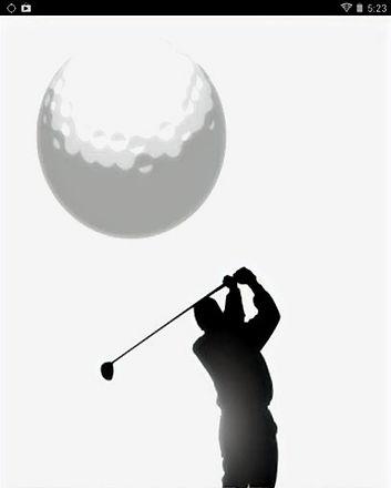 golf lessons pro_edited_edited_edited.jpg