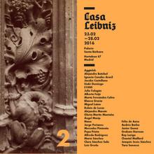 _Casa Leibniz