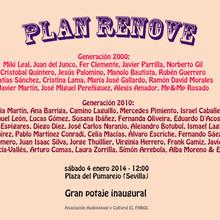 _Plan Renove