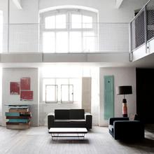_Selected by Sant Andreu Contemporani 2015 Residency Program (Barcelona)