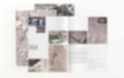 Proyectos II_mercedes-pimiento