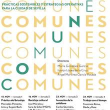 _ACCIONES COMUNES