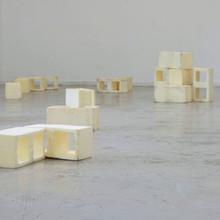 Blocks_Certamen Andaluz de Artes Plásticas Desencaja.