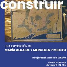 arriesgar, construir_MAL. Sevilla