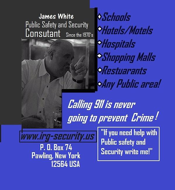 calling 911 will never prevent crime.jpg
