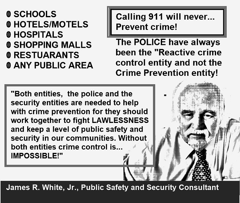 Public%20Safety%20and%20Security--James%