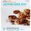 Thumbnail: Milkmakers Lactation Cookies
